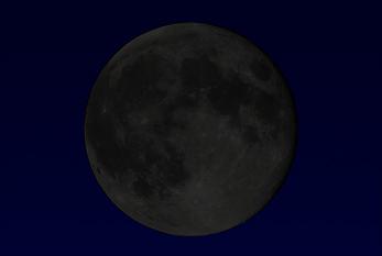 Calendrier Nouvelle Lune 2019.Nouvelle Lune Novembre 2019 Chouette Calendrier