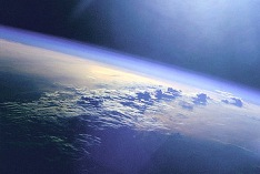 Jour de la Terre 2022