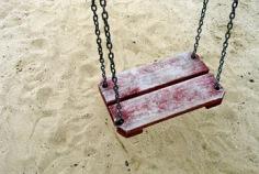 Journée internationale des enfants disparus 2019