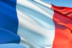 Fête nationale française 2021