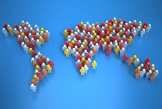Journée mondiale de la population 2020
