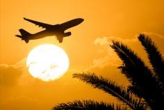 Journée mondiale du tourisme 2020
