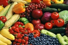Journée internationale du végétalisme 2021