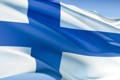 Jour de l'indépendance de la Finlande 2016
