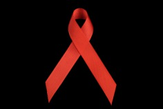 Journée mondiale de lutte contre le sida 2020