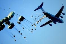 Journée mondiale de l'aide humanitaire 2022