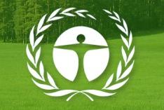 Journée mondiale de l'environnement 2019