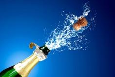 Jour de champagne 2020