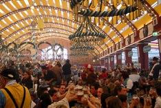 Oktoberfest 2022