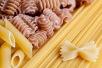 Journée mondiale des pâtes 2016