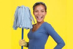 Journée internationale de la femme de ménage 2020