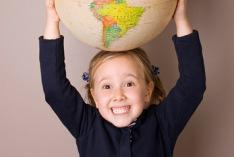 Journée mondiale de l'enfance 2022