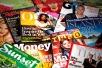 Journée mondiale de magazines 2020