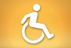 Journée internationale des personnes handicapées 2021