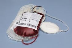 Journée mondiale du donneur de sang 2021