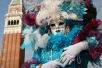 Carnaval de Venise 2022