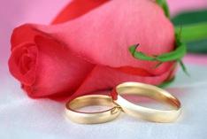 Journée mondiale du mariage 2019