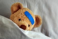 Journée mondiale des malades 2019