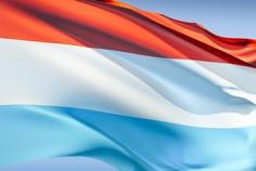 Fête nationale du Luxembourg 2018