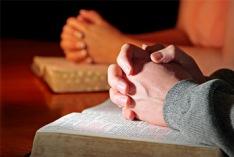 Journée Mondiale de Prière 2021