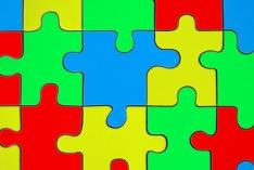 Journée mondiale de la sensibilisation à l'autisme 2023