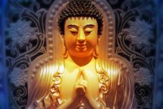 Anniversaire de Bouddha 2020