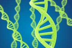 Jour de l'ADN 2017