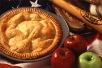 Journée nationale de tarte aux pommes 2019