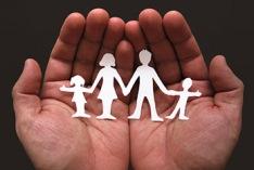 Journée internationale des familles 2019