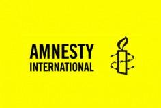 Journée Amnistie Internationale 2020