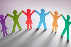 Journée internationale des coopératives 2022