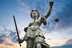 Journée mondiale de la justice internationale 2020