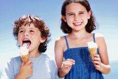 Journée nationale de la crème glacée 2021