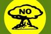 Journée Internationale contre les essais nucléaires 2022