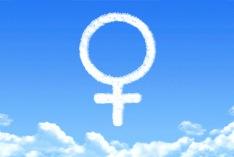 Journée internationale de la femme 2018