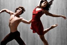 Journée internationale de la danse 2020